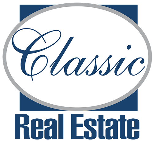 Classic Real Estate Llc Logo