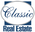 Classic Real Estate LLC